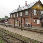 800px-Ry_Station