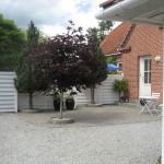 huset_800x600