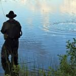 turister_t7_n3_fiskeri_b1